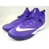Кроссовки Nike Zoom Shift Оригинал 27.5см